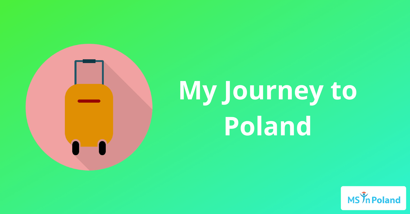 Featured Articles Ms In Poland