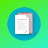 App process-min