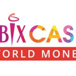 ebixcash-world-moneycolorful.jpg