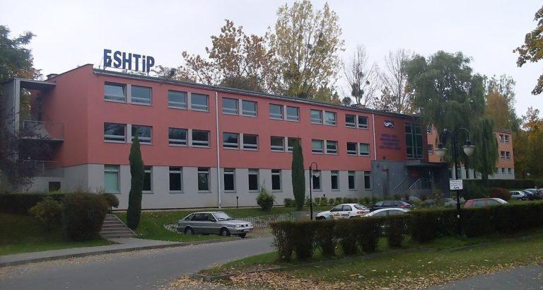 Sopot University of Applied Science