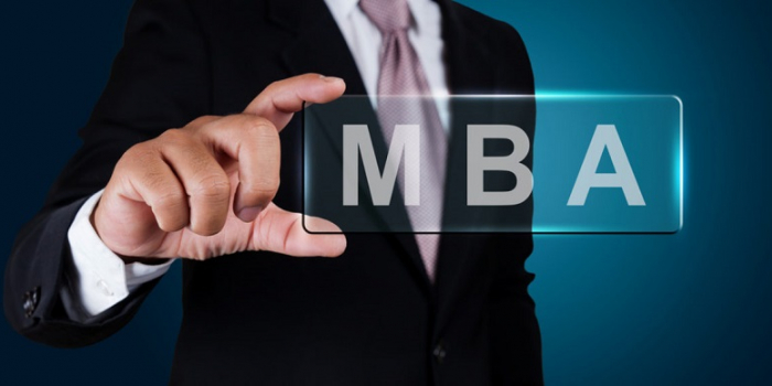 Top 5 Universities for Master of Business Administration (MBA) in Poland