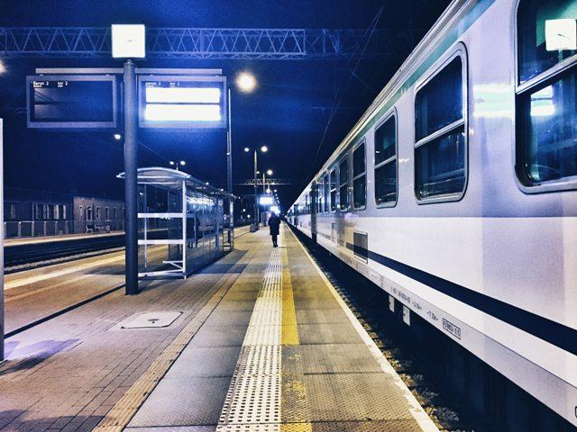 Transportation in Poland
