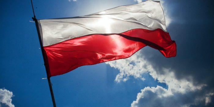 Master's program in Poland